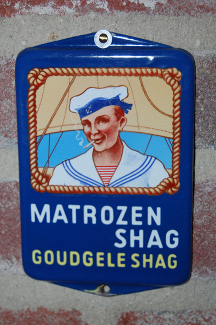 deurpostbordje-matrozen-shag