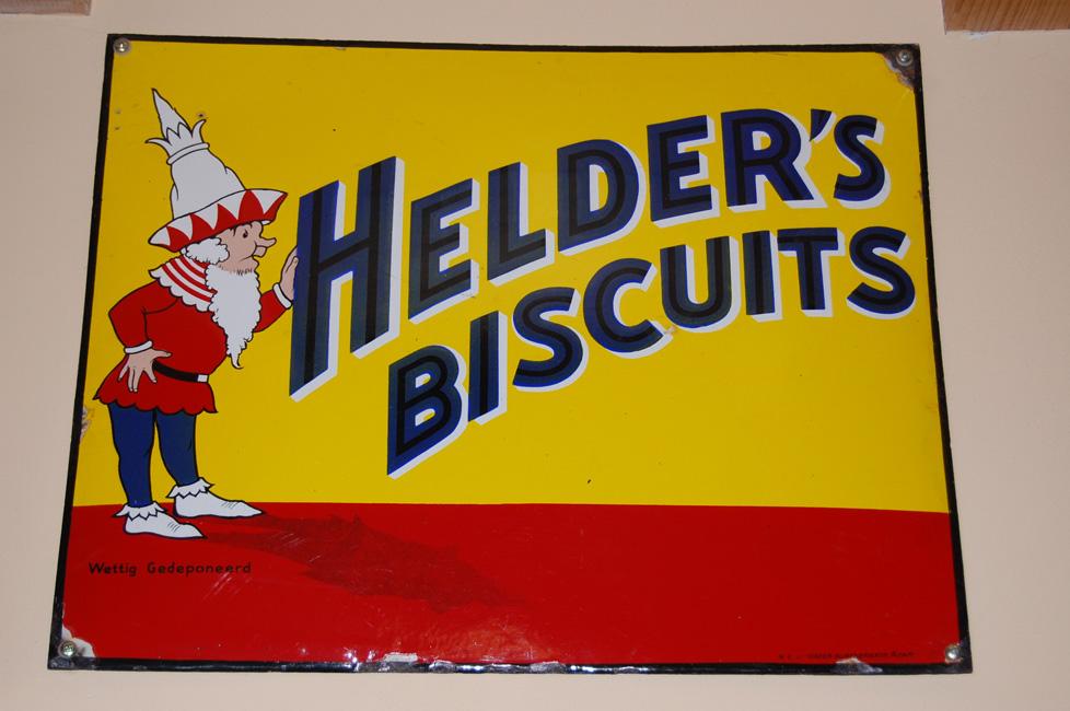 emaille-bord-helders-biscuits-helders