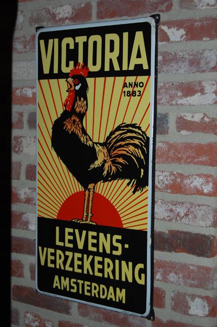 emaille-bord-victoria-verzekeringen