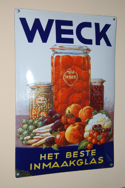emaille-bord-weck