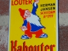 deurpost-bordje-kabouter