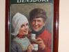 bensdorp cacao reclame