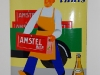 emaille-bord-amstel