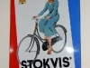 emaille-bord-stokvis